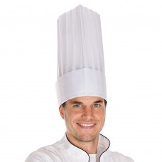 Kuharska kapa iz viskoze