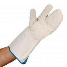 rokavice za prijem vročih predmetov