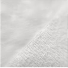 Kurland vodoodporna prevleka s celulozno oblogo 210 x 160cm