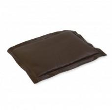 Kurland grelna vrečka - toplotno telo 29 x 37