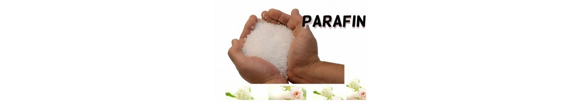 parafin