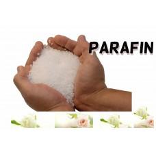 Parafin premium medicinski 1 kg nealergeni