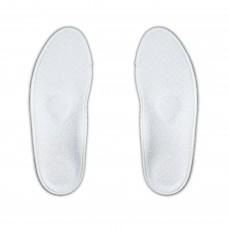 BATZ ACTIVE vložek za čevlje