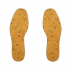 BATZ ALOE ACTIVE vložek za čevlje