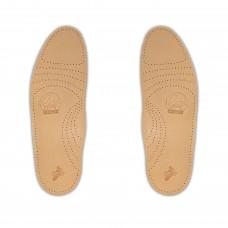 BATZ ANATOMIC ortopedski vložek za čevlje