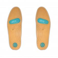 BATZ ANATOMIC GOLD ortopedski vložek za čevlje