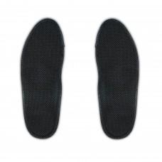 BATZ DYNAMIC vložek za čevlje