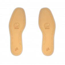 BATZ LEATHER COMFORT vložek za čevlje