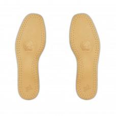BATZ MASSAGE vložek za čevlje