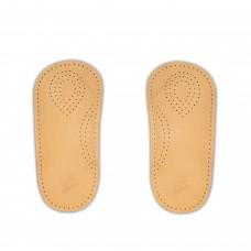 BATZ WELLNESS vložek za čevlje