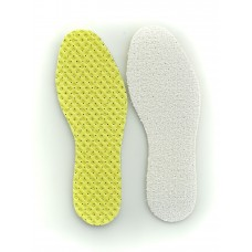 BATZ AIR TOUCH vložek za čevlje