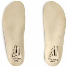 BATZ zamenljivi vložek za čevlje
