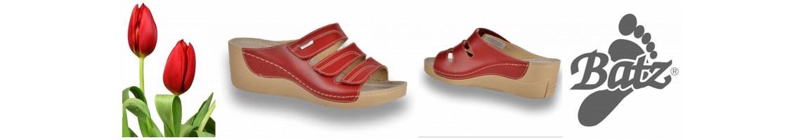 anatomska obutev Batz