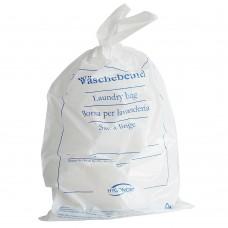 Hotelska vreča za umazano perilo CLASSIC  54 x 38cm, 1.000 kosov