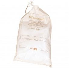 Hotelska vreča za umazano perilo ROYAL 54 x 38cm, 1.000 kosov