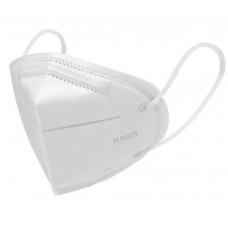 Zaščitna maska FFP2 / KN95 30 kosov - na zalogi