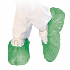 Zaščita za čevlje CPE - nepremočljiva