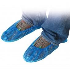 Zaščita za čevlje - nepremočljiva za avtomat EASY BOX 1000 kosov