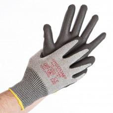 Zaščitne rokavice pred urezninami CUT SAFE