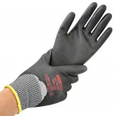 Zaščitne rokavice pred urezninami CUT SAFE PLUS