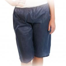 kratke hlače za enkratno uporabo 250 kosov