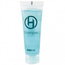 Šampon za lase in telo 30 ml