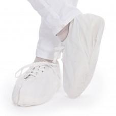 """Zaščita za čevlje PP """"MED ECO"""" 1000 kosov"""