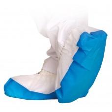 Zaščita za čevlje PP/ CPE 500 kosov