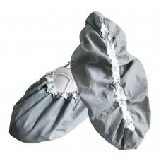 Zaščita za čevlje PP protizdrsna ALL FIT s PE premazom 500 kosov