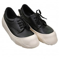 Zaščita za čevlje iz latexa antislip SRC
