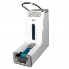 Avtomat za podajanje zaščite za čevlje HYGOMAT COMFORT