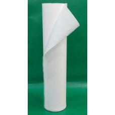 Podloga v roli, staničevina širina 60cm/ 80m