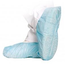 Zaščita za čevlje PP protizdrsna